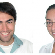 Buenos Aires Dentist Review – Dental Argentina